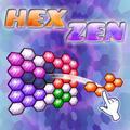 Hex Zen
