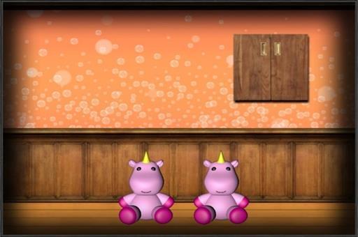 Image Amgel Kids Room Escape 51