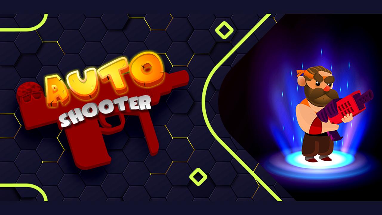 Auto Shooter