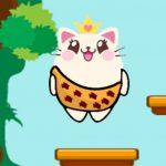 Greedy Cats Jumper