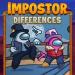 Impostor Differences