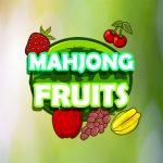 Mahjong Fruits