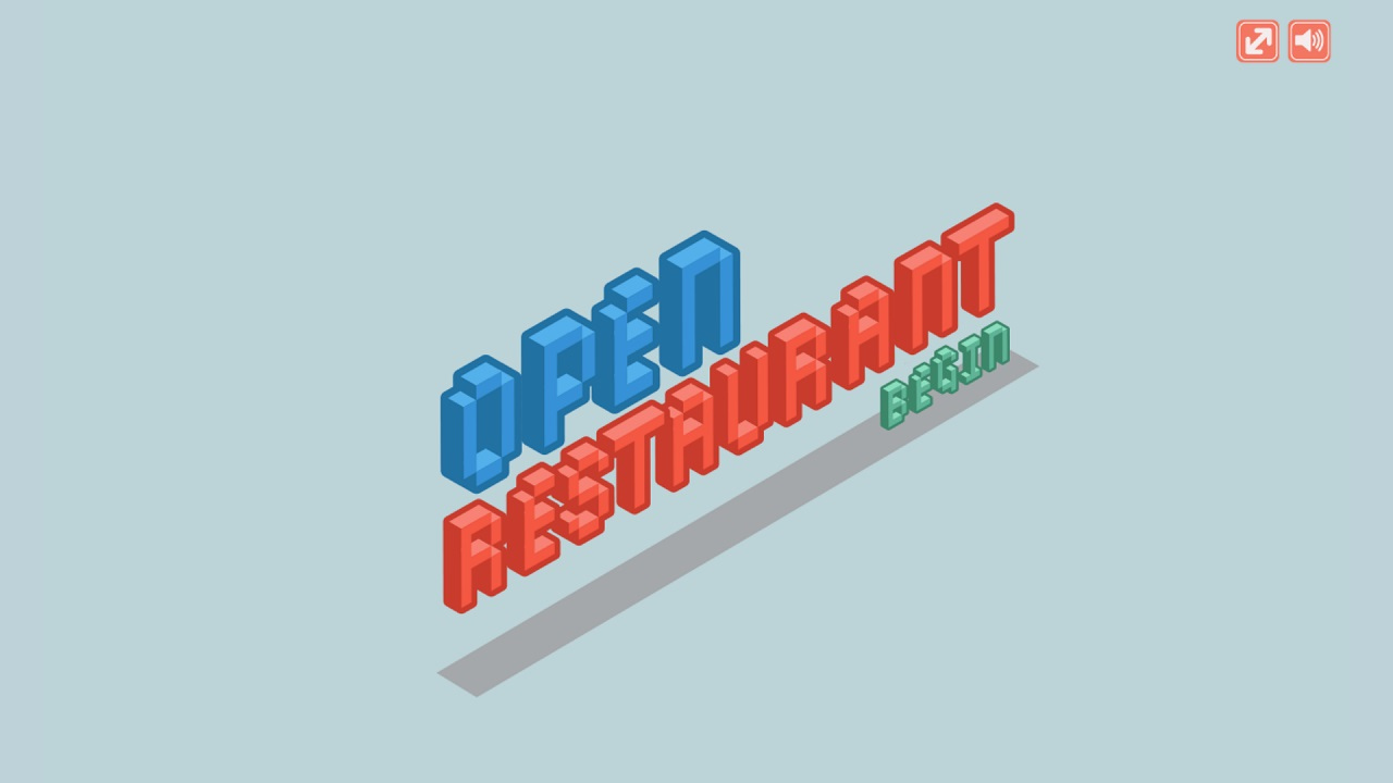 Image Open Restaurant