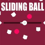 Sliding Ball