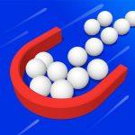 Ball Picker 3D