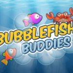 BubbleFishBuddies