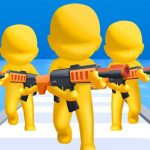 Clash Royale 3D