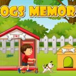 Dogs Memory