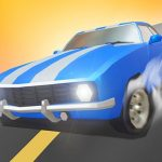 Fast Driver 2