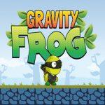 Gravity Frog