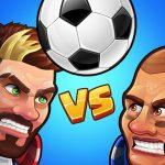 Head Ball 2 – Online Soccer Game