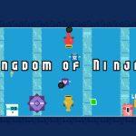 Kingdom of Ninja 6
