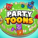 PartyToons