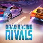Race Pro: Speed Car Racer in Traffic