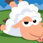 Sheep Run