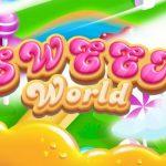 Sweet World TLG
