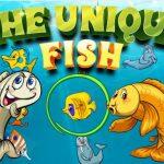 The Unique Fish