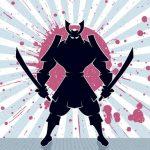 Warriors Against Enemies Coloring