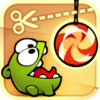 Cut The Rope