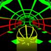 Slope Racing 3D