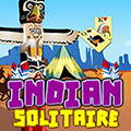 Indian Solitaire