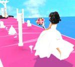 Bridal Rush