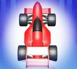 Flying Racecar