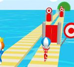 Tricky Track 3D Online