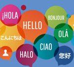 World Of Languages