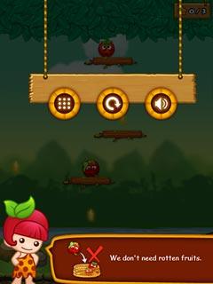 Image Fruity Annie